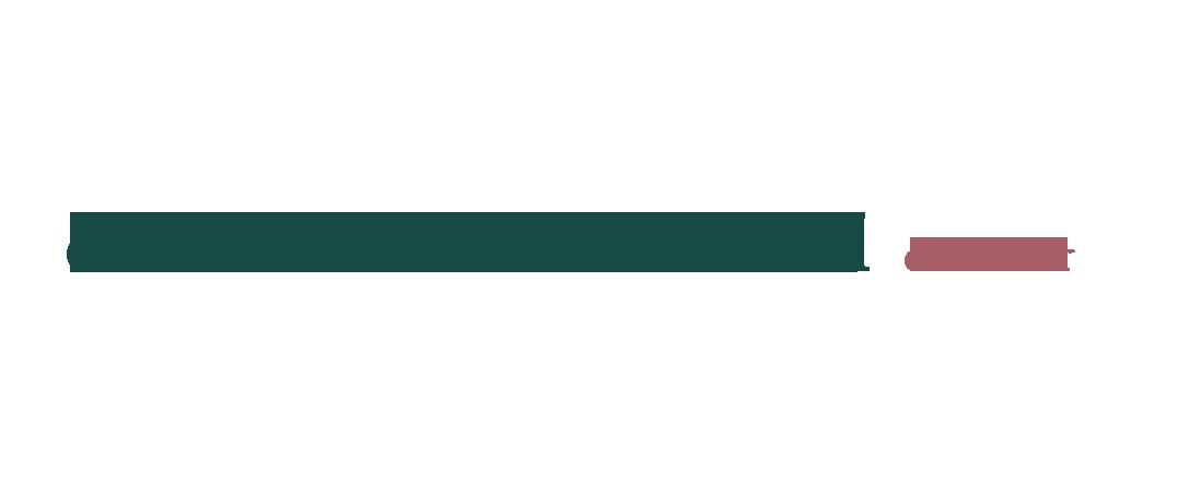 Logo_caro_ENGELS